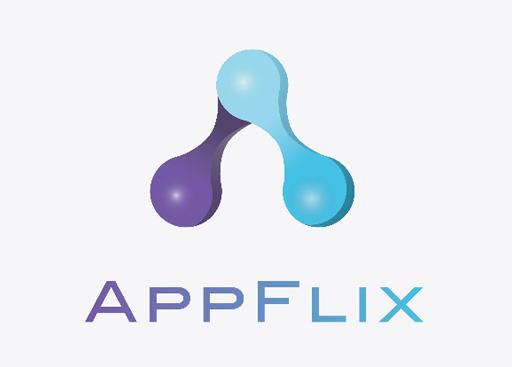 Label_etiket_appflix